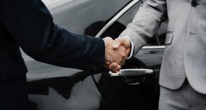 private-lease-wijzer-vergelijken