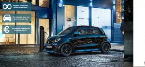 banner-smart-forfour-electric-drive-private-lease-wijzer