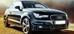 private-lease-audi