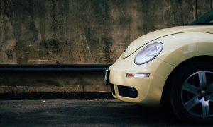 volkswagen-private-lease-wijzer