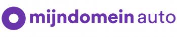 mijndomeinauto-logo-1