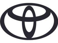nieuwe logo toyota