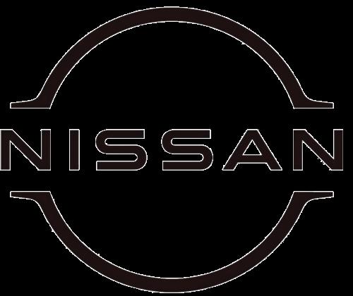 Nissan-Logo png