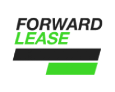 forward-lease png